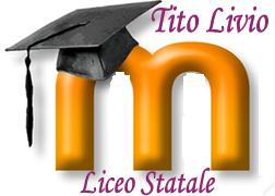 Moodle Tito